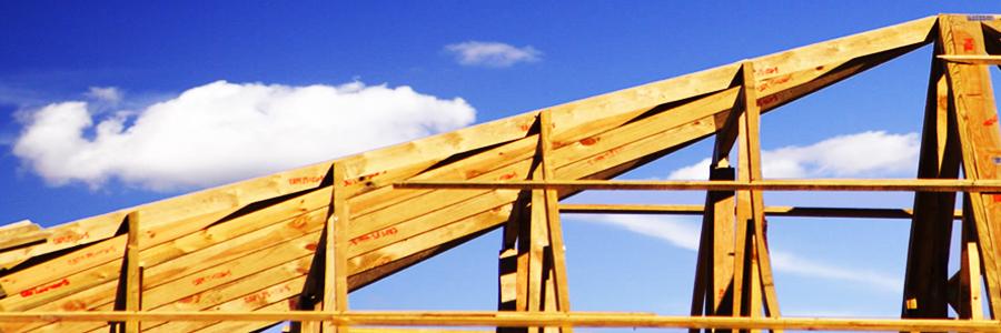 Anglian Roofing Supplies Www Anglianroofingsupplies Co Uk